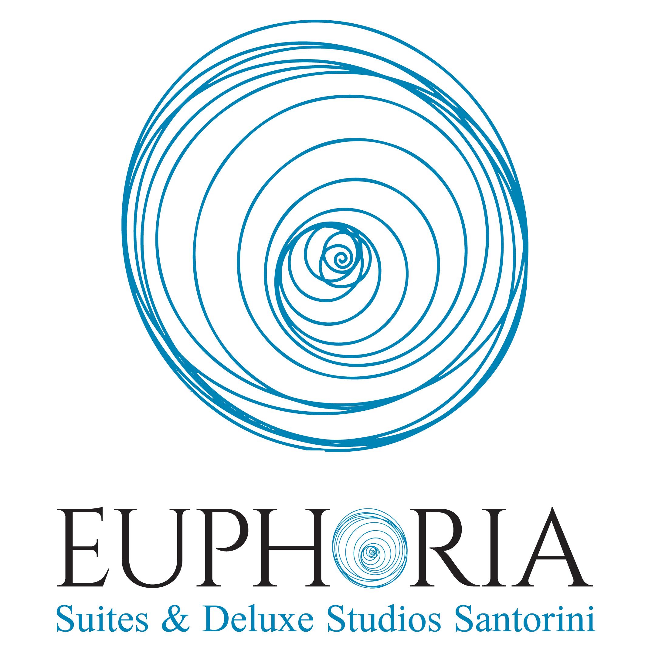 Euphoria Suites Santorini